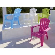 Garden Chairs Wilko 22 00 Each Maryland Garden Chair Plastic Assorted Garden
