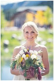 winter park florist winter park wedding florist boho wedding flowers calla