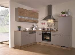 winkelküche mit elektrogeräten l küche ohne elektrogeräte kochkor info
