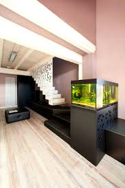interior fetching aquarium modern design and ideas corner fish interior fetching aquarium modern design and ideas corner fish tank uk ornaments small stands decorations