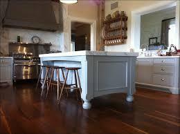 kitchen kitchen islands that seat 4 kitchen island single