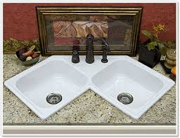 CorStone Model  Harmony - Corstone kitchen sink