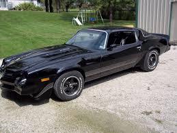 1981 camaro z28 value 1981 camaro z28 1981 chevrolet camaro z28 black silver loaded