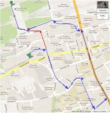 Sas Route Map by You Can U0027t Get Lost And Other Famous Last Words U2026 Justcallmegertie