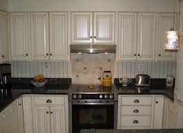 Cost Of Cabinets Per Linear Foot Replace Kitchen Cabinets Cost Cost To Replace Kitchen Cabinets