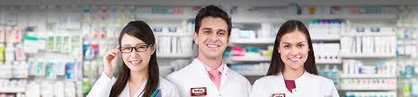 Target Pharmacy Job Application Redcap Pharmacy Career Opportunities