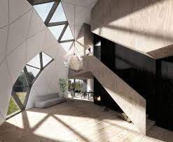 dome home interior design 130 best geodesic dome home images on dome house