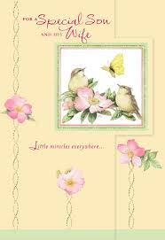 easter cards marjolein bastin beauty in nature easter card for and