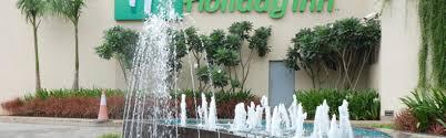 holiday inn mumbai international airport hotel by ihg