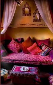 Gypsy Home Decor 165 Best Bohemian Chic Decor Images On Pinterest Home Live And