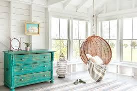 room hammock chair u2013 ismet me