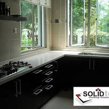 kitchen cabinet direct from factory kitchen cabinet surface malaysia quartz stone surface