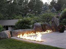 Fire Pits Denver by 273 Best Fire Pits U0026 Fire Places Images On Pinterest Outdoor
