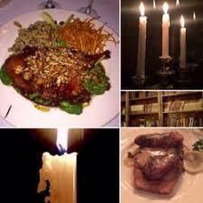 cuisine robert s cuisine 140 photos 203 reviews wine bars 746