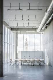 297 best conference room images on pinterest office interiors