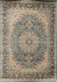 Modern Rugs San Francisco Contemporary Rugs Modern Rugs San Francisco Yuinoukin