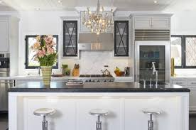lewis kitchen furniture jeff lewis 12 favorite designs flipping out photos