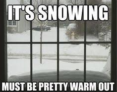 Minnesota Memes - minnesota culture pinteres