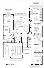 small luxury homes floor plans luxury homes for sale in scottsdale az saguaro estates