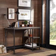 Overstock Office Desk 152 Best Office Space Images On Pinterest Office Spaces File