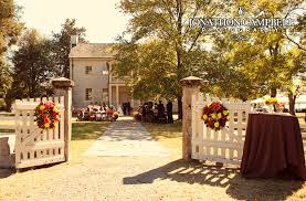 Wedding Venues In Nashville Tn Historic Rock Castle Wedding Tbrb Info