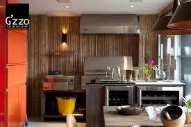 deco fr cuisine aménagement cuisine africaine