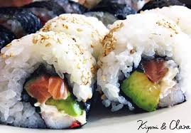 formation cuisine japonaise kiyomi et clara accueil