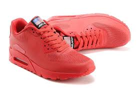 nike air max 90 hyperfuse aliexpress trainers sale