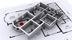 14 blueprint wallpaper architectural design background excellent