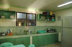kitchen island designs for small spaces kitchen awesome kitchenesign for small space images