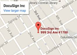 Ultipro Help Desk Phone Number by Contact Docusign Phone Numbers U0026 Locations