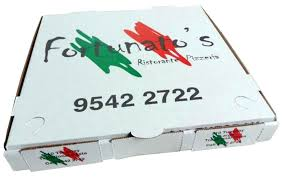 personalized pizza boxes pizza boxes plain generic custom print