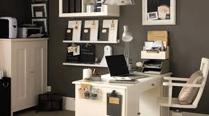office lovable small office design on a budget mesmerize small