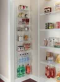 wall mounted kitchen storage cupboards 10 affordable storage solutions to organize your kitchen