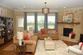 Retro Livingroom by Modern Retro Living Room Design Ideas Home Furniture