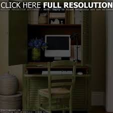 Modern Furniture Texas by Office Brilliant Executive Office Desk Furniture Executive Desk
