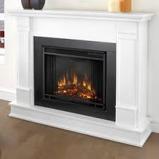 indoor fireplaces you ll wayfair