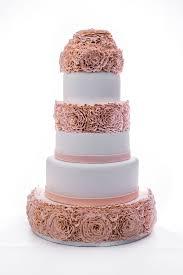 fake cake hire wedding cakes rental nfcakes ie u003e bakery dublin 2