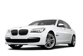 used bmw car finance bmw car loan bmw car finance in stockport manchester