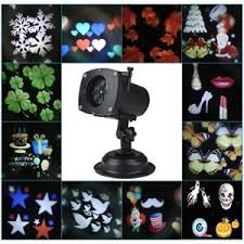 outdoor laser light projector top best selling items