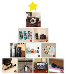 Good Stocking Stuffers The Best Stocking Stuffers For Photographers Clickin Moms