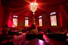 chambre indienne d馗oration les meubles indiens modernes ou traditionnels ils sont une