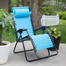 Target Beach Chairs With Canopy Furniture Gravity Chairs Zero Gravity Patio Chair Zero