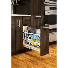 Kitchen Cabinet Shelf Organizer Kitchen Revashelf Shelf Pins Lowes Shelf Organizers