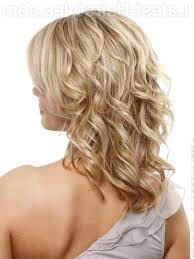 stacked haircuts for curly hair hairstyles for medium length fine thin hair google search hair