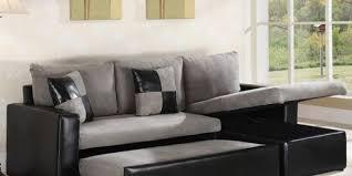 Sleeper Sofa Sale Sofa Sleeper On Sale Home And Textiles