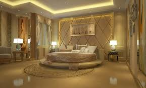popular decorative led ceiling lights in india tags decorative