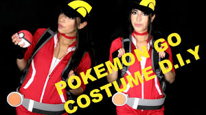 Charizard Pokemon Halloween Costume Pokemon Halloween Costume