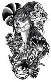 tattoo sleeve designs drawings danielhuscroft com