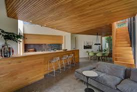 Eco Kitchen Design 20 Contemporary Eco Friendly Kitchen Designs Home Design Lover
